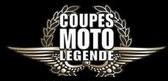 logo moto legende