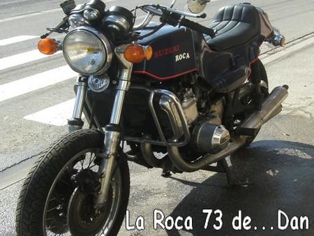 Roca 1973